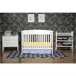 Tyler Crib 5 Piece Set