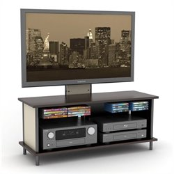 3 in 1 46 Inches TV Stand and Mount