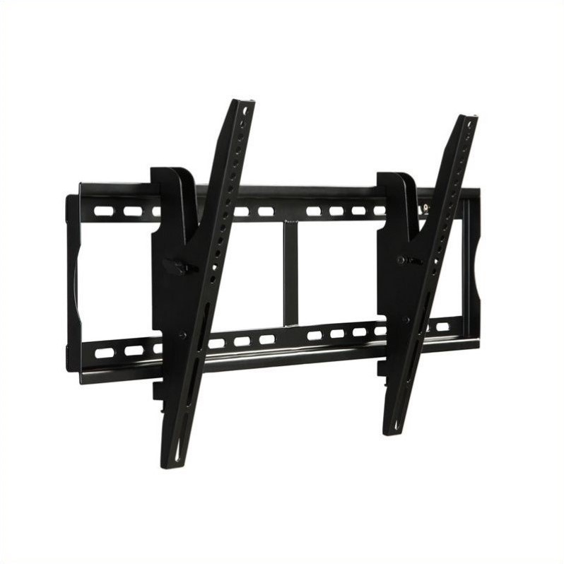 Tilting TV Wall Mount for 37