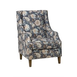 Jofran Westbrook Accent Chair
