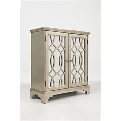 Jofran Casa Bella Accent Chest