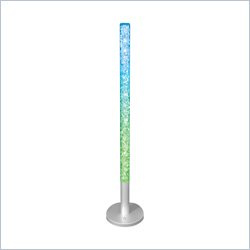 Lumisource Radiance Novelty Floor Lamp