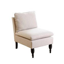 Vivian Slipper Chair