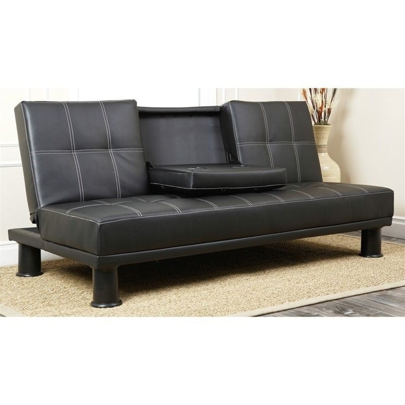 Leather Sofa Las Vegas Las Vegas Leather Furniture