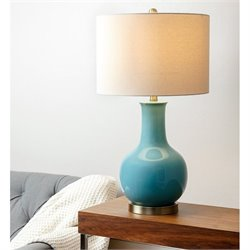 Maybury Ceramic Table Lamp