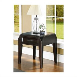 Steve Silver Company Wellington End Table