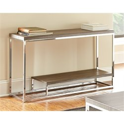 Steve Silver Lucia Console Table