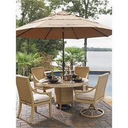 Tommy Bahama Alfresco Living Umbrella