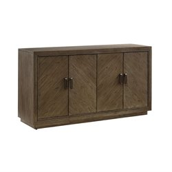 Tommy Bahama Cypress Point Buffet in Gray