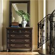 Tommy Bahama Home Royal Kahala Bottega Dressing Chest