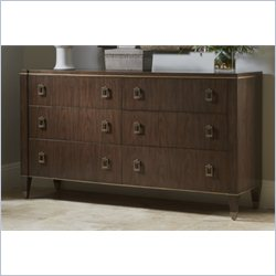 Tommy Bahama Tower Place Madison Dresser