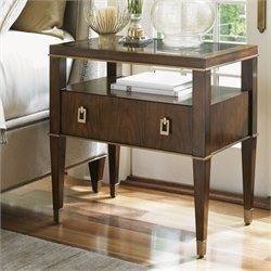 Tommy Bahama Tower Place Copley Nightstand