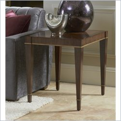 Tommy Bahama Tower Place Inverness End Table