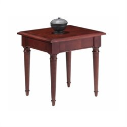 DMi Keswick End Table