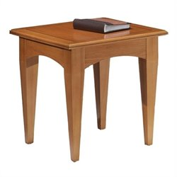 DMi Belmont End Table