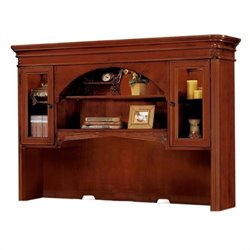 DMi Antigua 73 in. Palladium Hutch