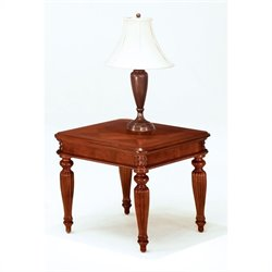 DMi Antigua End Table