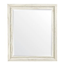Stanley Furniture Coastal Living Resort Days End Mirror