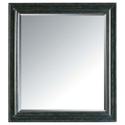 Stanley Furniture Portfolio European Cottage Mirror