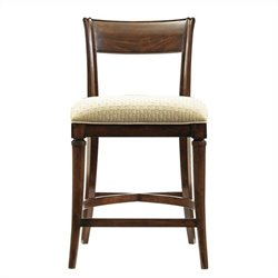 Stanley Furniture Avalon Heights Tempo Counter Stool in Chelsea