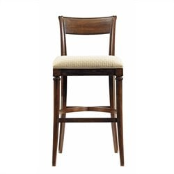 Stanley Furniture Avalon Heights Tempo Bar Stool in Chelsea