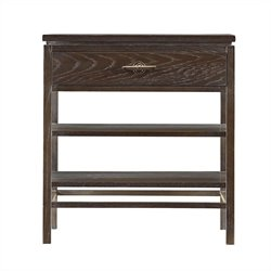 Stanley Furniture Coastal Living Resort Tranquility Isle Night Stand