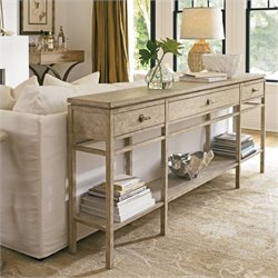 Coastal Living Resort Palisades Sofa Table