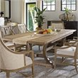 Stanley Coastal Living Resort Shelter Bay Dining Table