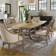 Stanley Coastal Living Resort By The Bay Dining Chair