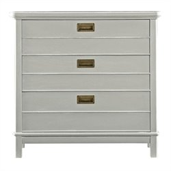 Stanley Furniture Coastal Living Resort Cape Comber Bachelors Chest