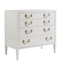 Stanley Furniture Charleston Regency Beaufain Bachelorette's Chest