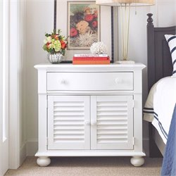 Coastal Living Retreat Summerhouse Chest