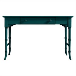 Coastal Living Retreat Table Desk