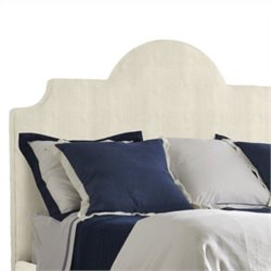 Stanley Furniture Coastal Living Retreat Breach Inlet Twin Headboard