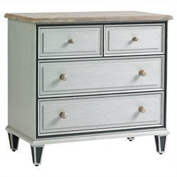 Stanley Furniture Preserve Beaufort Bachelor Chest