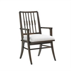 Stanley Furniture Crestaire Savoy Arm Chair
