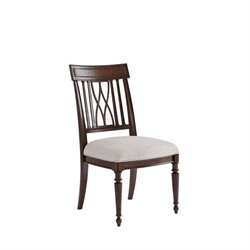 Villa Couture Lucca Side Chair