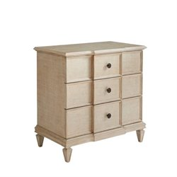 Villa Couture Lucio Night Stand