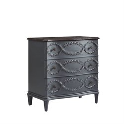 Villa Couture Nicolo Bachelor's Chest