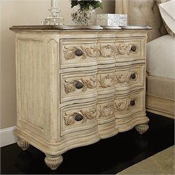 American Drew Jessica McClintock The Boutique Bachelor Chest