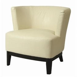 Evanville Club Chair