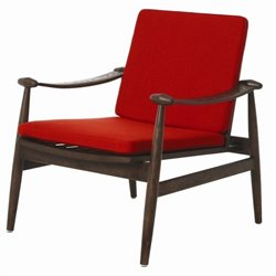 Freeport Club Chair