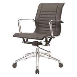 BU-164 Bucharest Office Chair