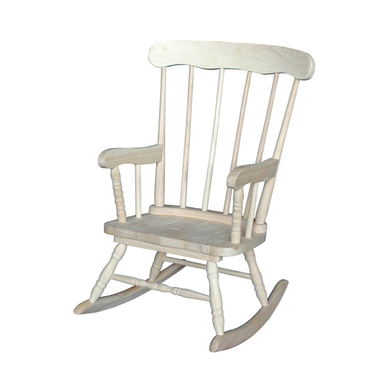 ... Kids Kids Furniture Kids Rocking Chairs Kids Wooden Rocking Chair