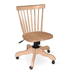 Office Chair with Base