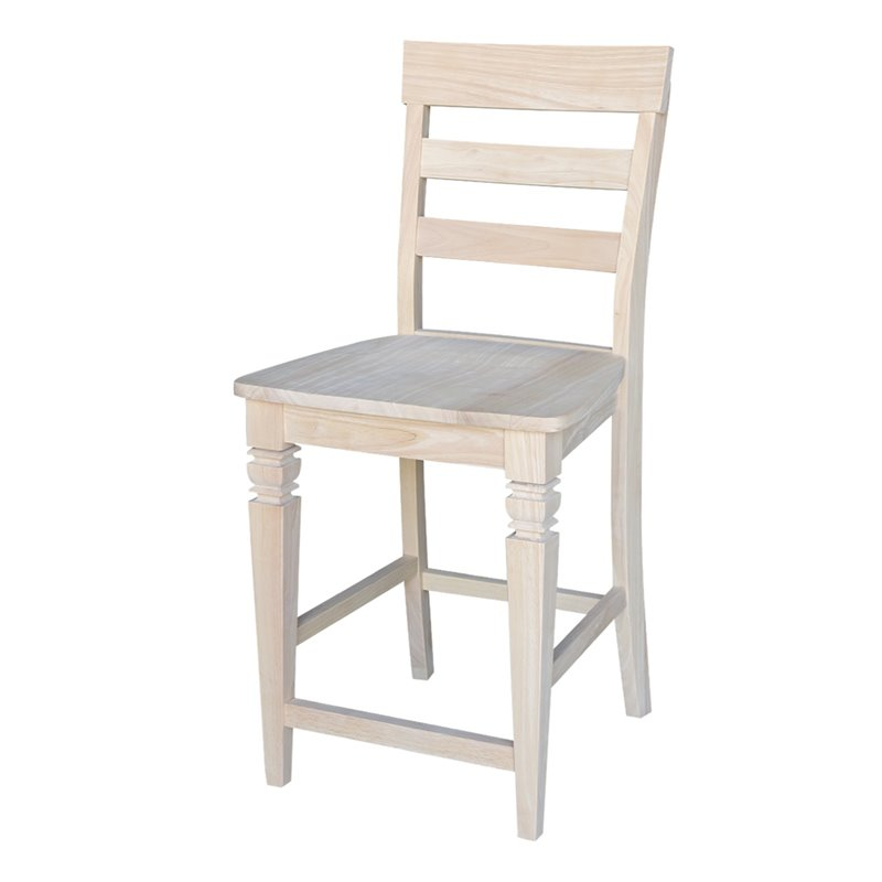 24 Counter Stool S 192