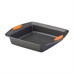 Yum-o Nonstick Cake Pan