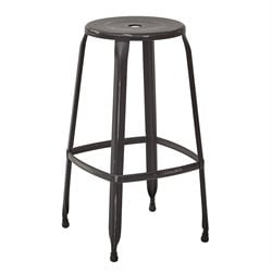 Office Star OSP Designs Bar Stool(Set of 2)-ZK