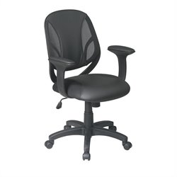 Managers Office Chair