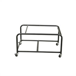 Office Star Work Smart Stacking Dolly for STC8300 Chairs
